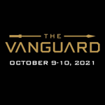 The Vanguard 2021