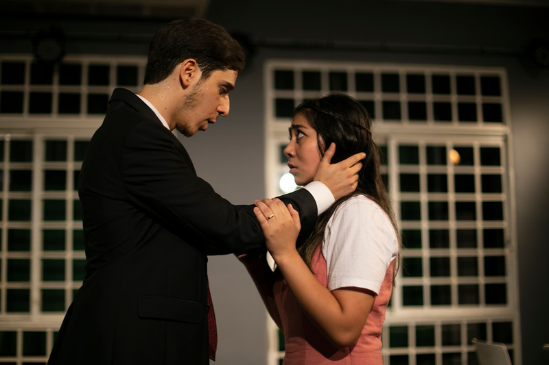 Allan Bravos - Celia Helena - O Beijo no Asfalto-1447.jpg