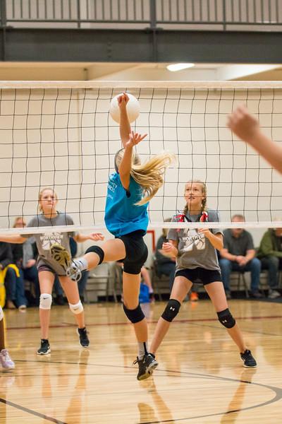 Rockford 6th Grade Volleyball Northview Tournament 11.4.17-9819.jpg