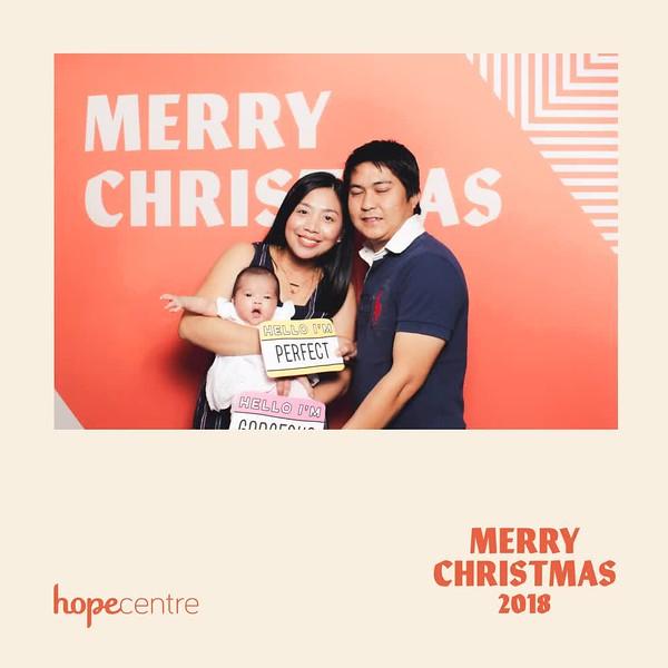 181208_180057_KYL60414_- Hope Centre Moreton.MP4