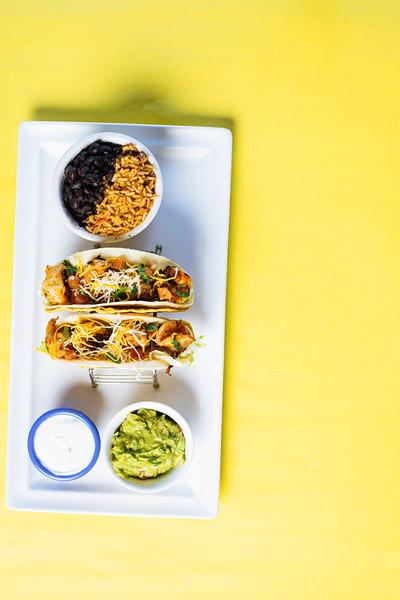 Pancho's Burritos 4th Sesssion-259.jpg