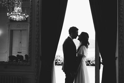 demo-bodas