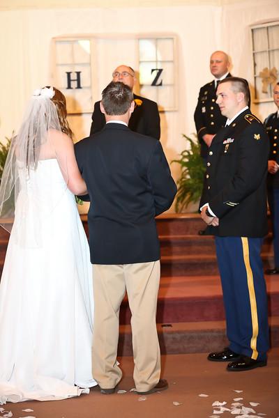 Breeden Wedding PRINT 5.16.15-318.jpg