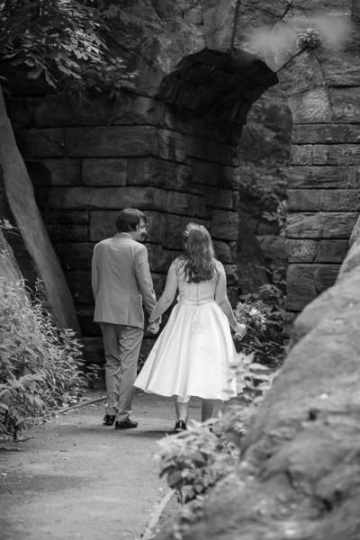 Central Park Elopement - Lauren and Robin-145.jpg