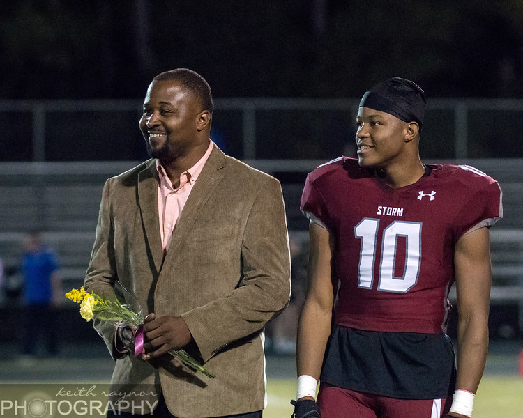 keithraynorphotography southernguilford seniornight-1-36.jpg