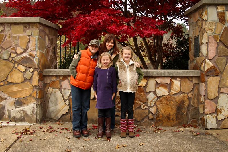 Cahill Family PRINT 11.13.14-17.JPG