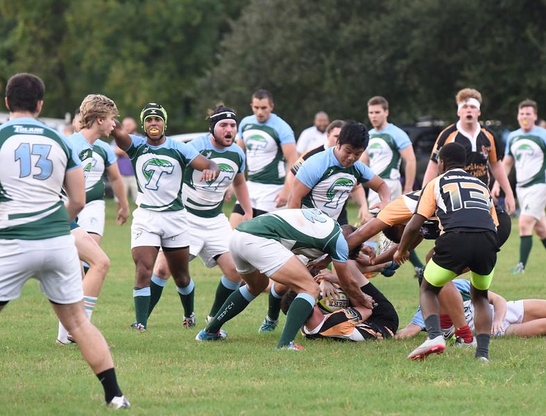 Tulane Rugby 2016 011.JPG