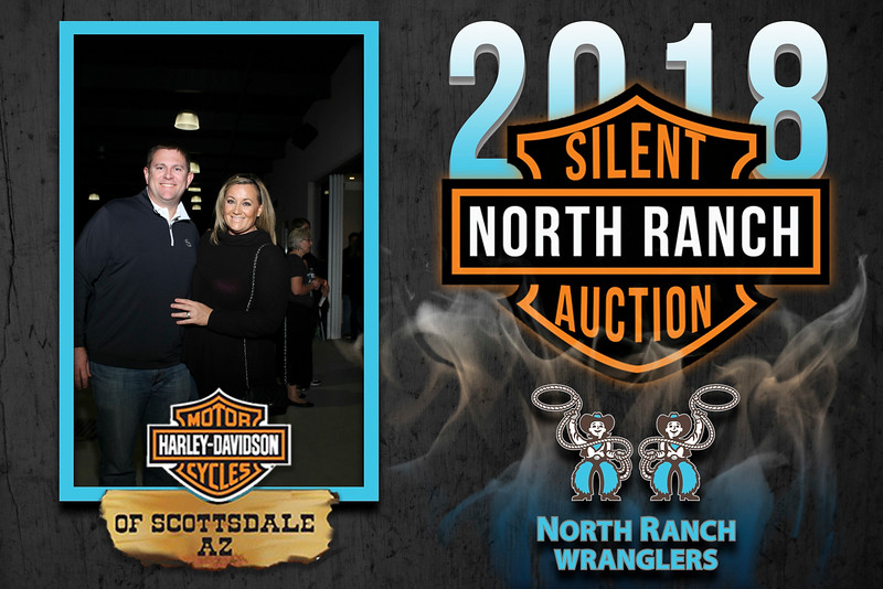 North Ranch-40-2.jpg