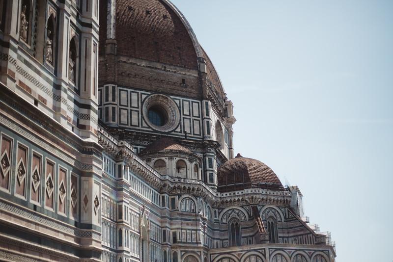 FlorenceDay2-1420.jpg