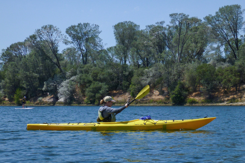 Teachers Kayak-12.jpg