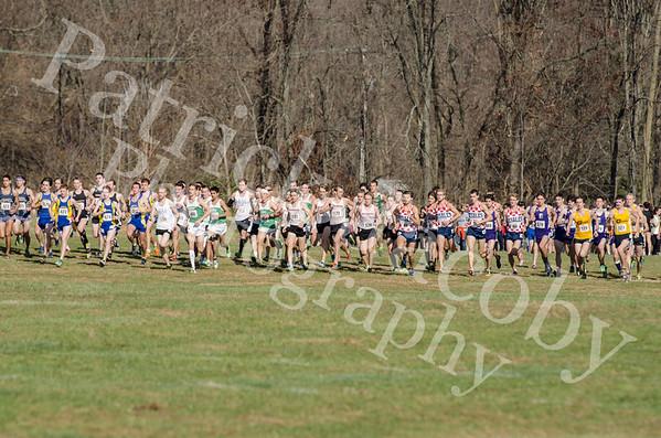 Men's Race 11/16
