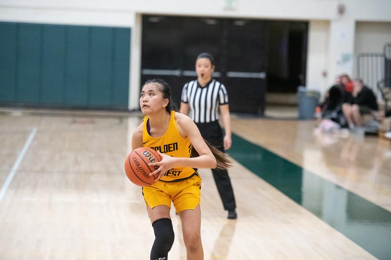 Basketball-W-2020-01-31-7686.jpg