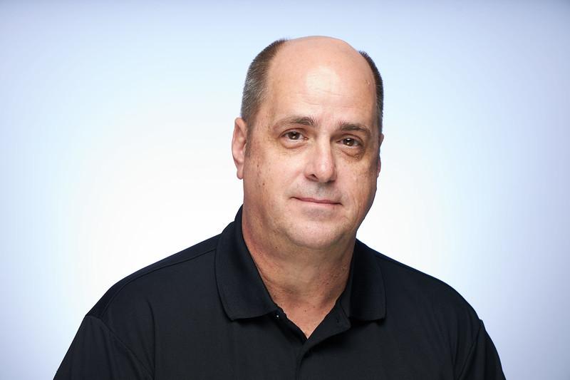 Jeffrey King Spirit MM 2020 - VRTL PRO Headshots.jpg