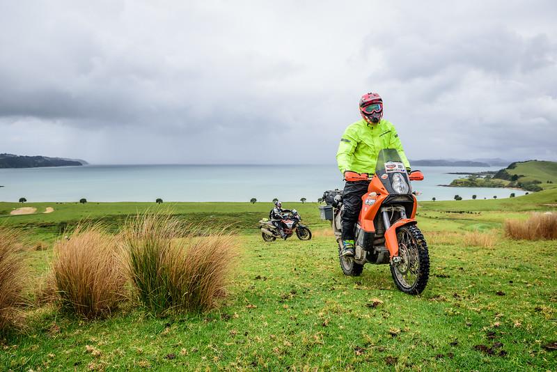 2018 KTM New Zealand Adventure Rallye - Northland (412).jpg