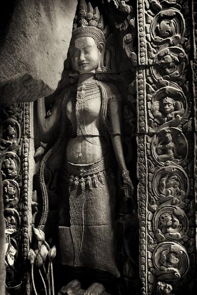 Cambodia-0433-Edit.jpg