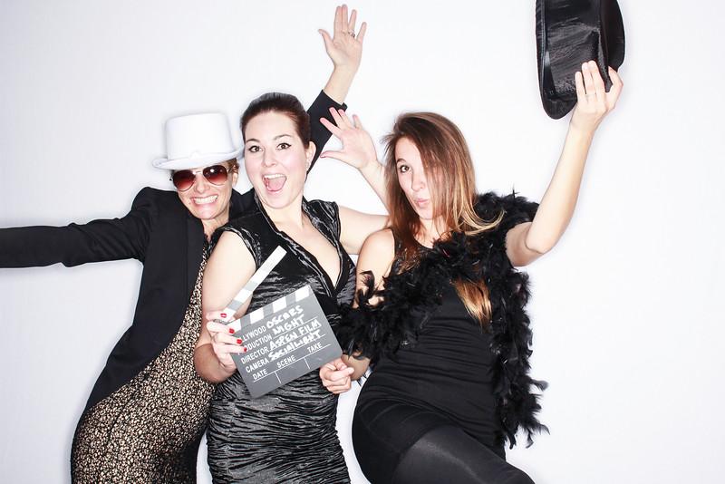 Aspen Film-Hollywodds Big Night-SocialLight Photo-14.jpg