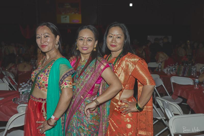 Teej Festival 2019 by NWGN 177.jpg