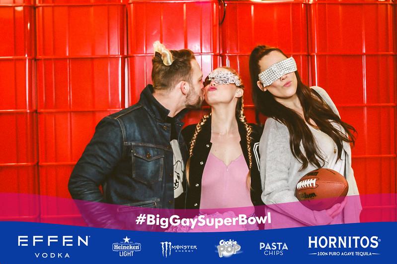 Big Gay Super Bowl Party 2017-10.jpg