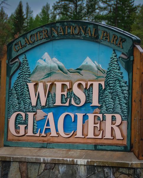 Glacier-National-52.jpg