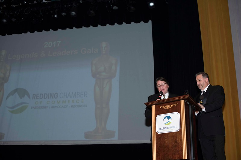 244 Leaders and Legends Gala.JPG
