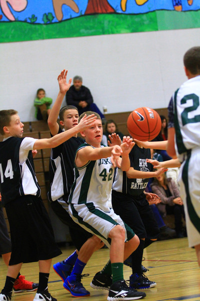 aau basketball 2012-0160.jpg