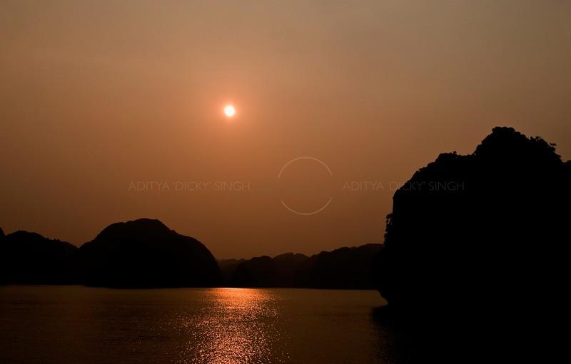 AS_Vietnam_0000010795