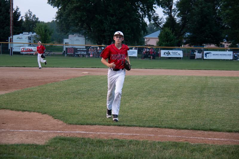 Baseball-June28-392.jpg