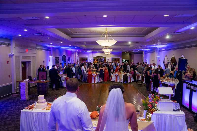 20151017_Mary&Nick_wedding-0844.jpg