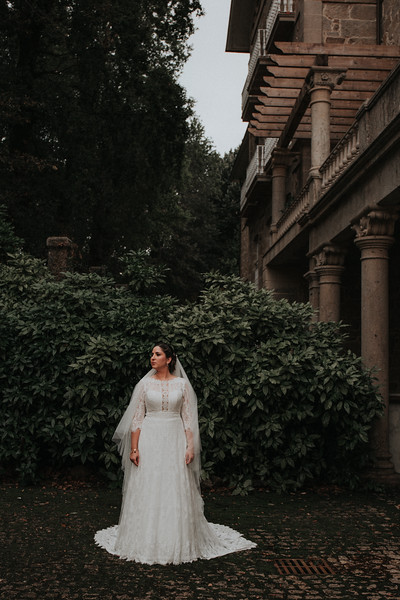 weddingphotoslaurafrancisco-361.jpg