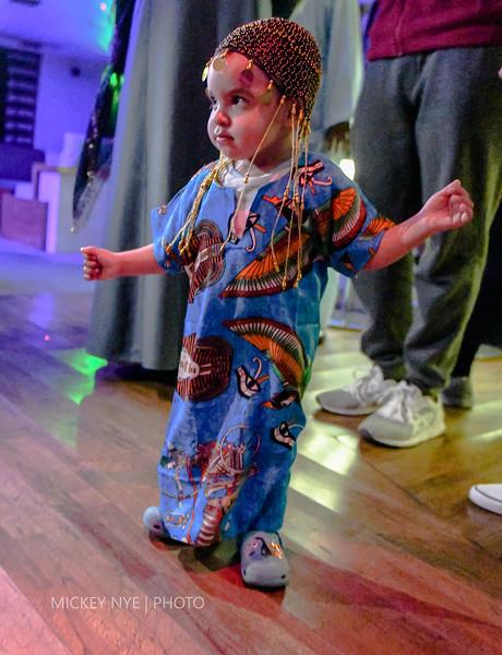 020820 Egypt Day7 Edfu-Cruze Nile-Kom Ombo-6804.jpg