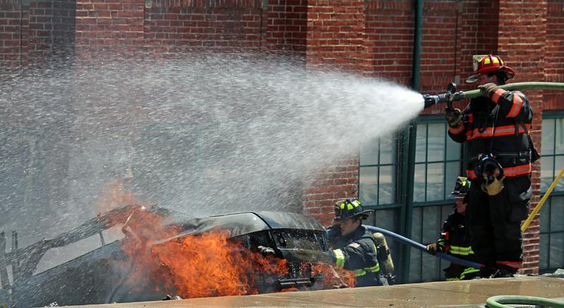 amesbury car crash21.jpg