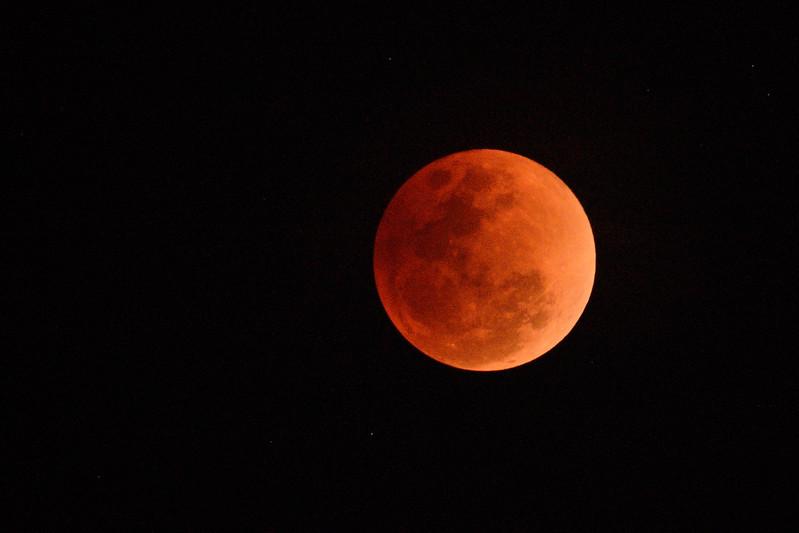 Lunar-Eclipse-Jan-2018-1.jpg