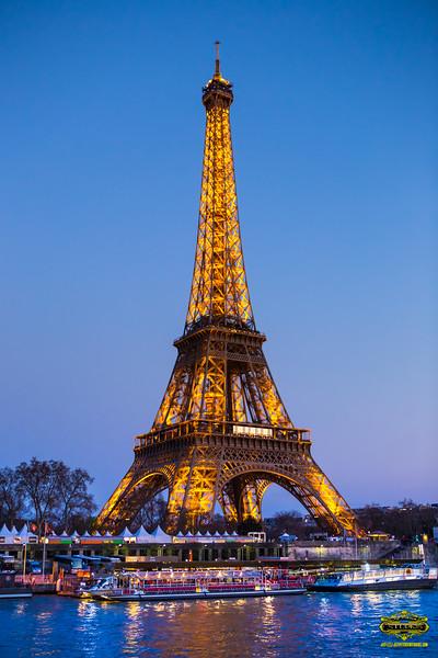 EiffelTower24x36-6724.jpg