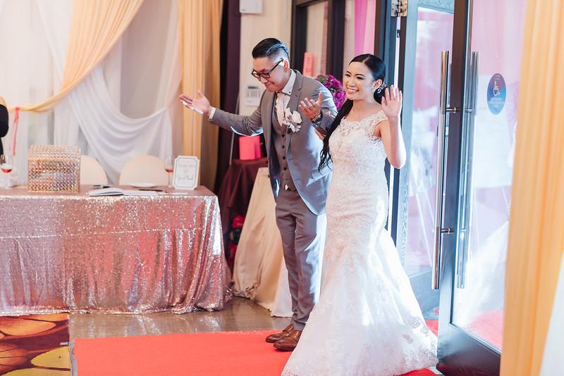 2018-09-15 Dorcas & Dennis Wedding Web-1053.jpg