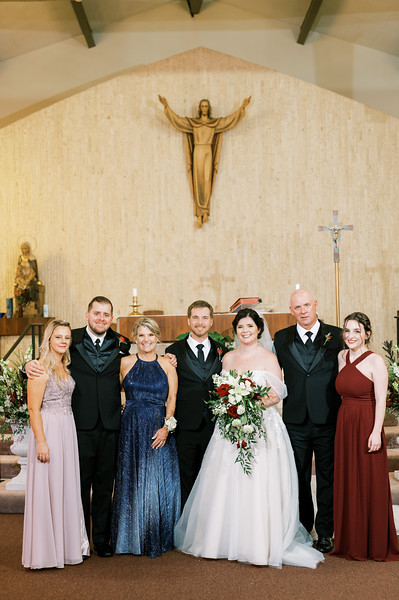 KatharineandLance_Wedding-513.jpg