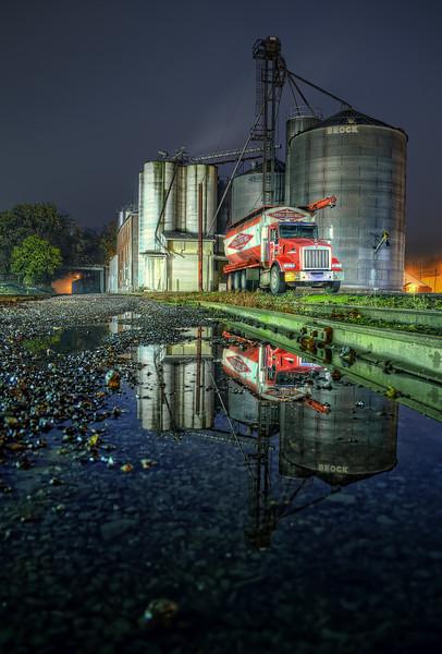 night - denver feed mill(p).jpg