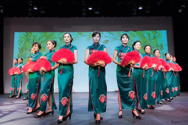 [Special] Confucius Day Gala