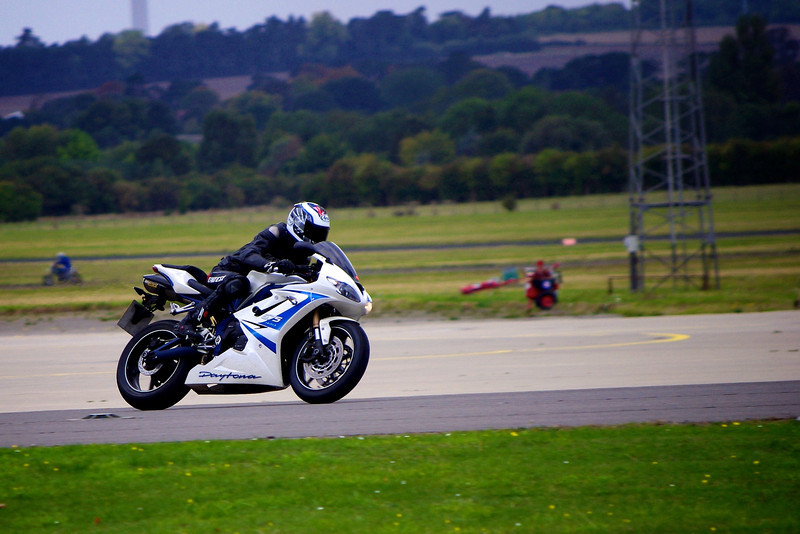 airfield riding day 113.jpg