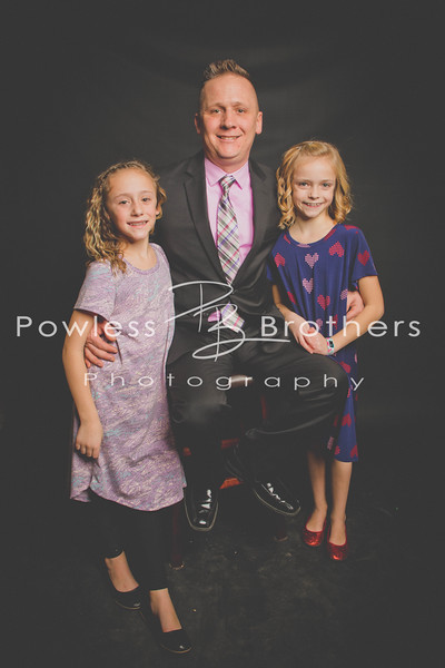 Daddy-Daughter Dance 2018_Card B-29551.jpg