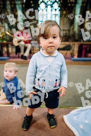 © Bach to Baby 2017_Alejandro Tamagno_Richmond_2017-06-12 028.jpg
