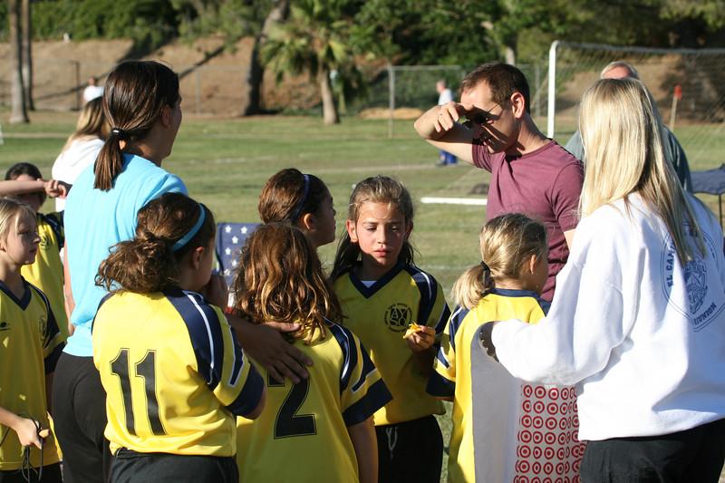 Soccer07Game4_012.JPG