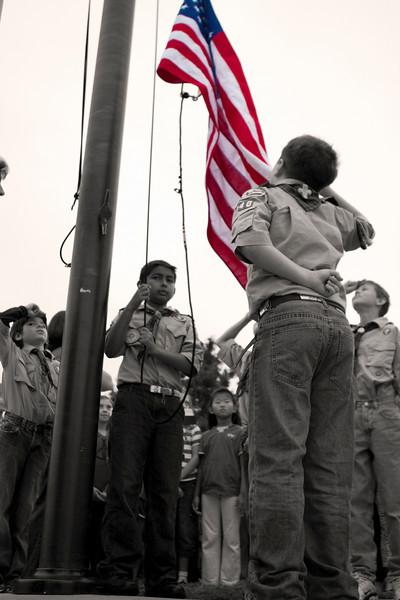 101111_CCE_Veterans_Day_0050m.jpg