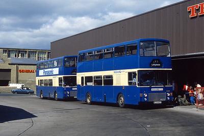 Scottish Bus Group