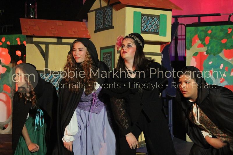 DebbieMarkhamPhoto-Opening Night Beauty and the Beast428_.JPG