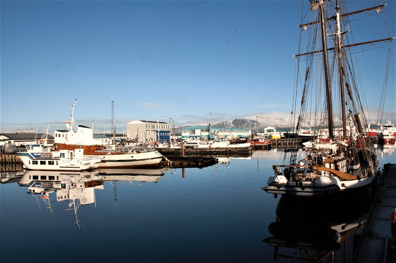Iceland 33.jpg