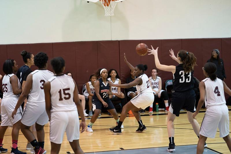 kwhipple_wws_basketball_vs_burke_20181212_0046.jpg