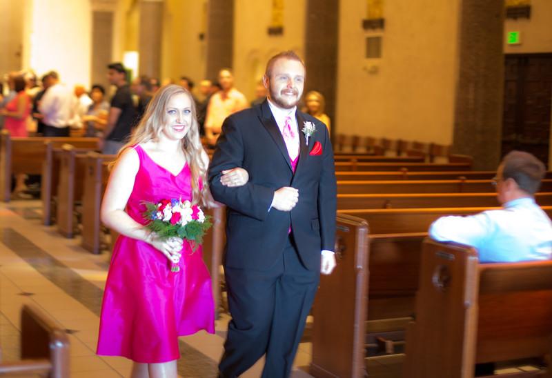 Kate and Jason-4656.jpg