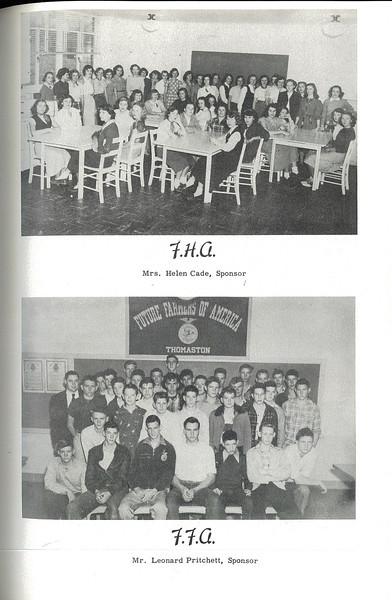 1951-0045.jpg