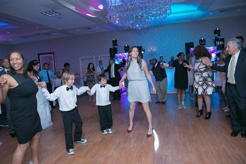 53_speeches_ReadyToGoPRODUCTIONS.com_New York_New Jersey_Wedding_Photographer_J+P (1096).jpg