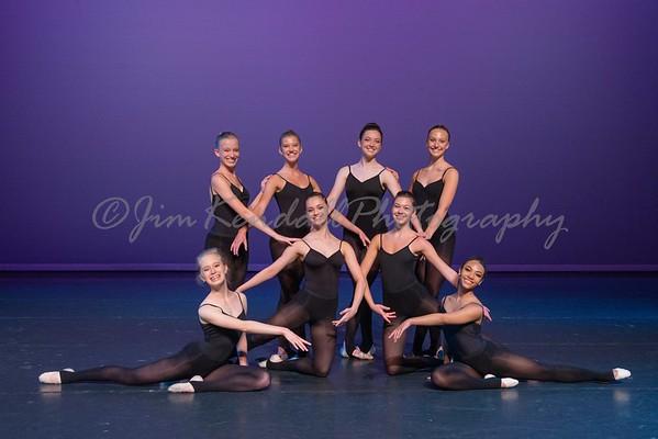 23-Ballet-5-6-R-Butler